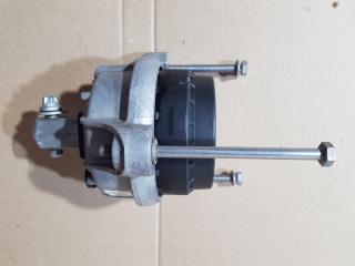 Подушка двигателя передняя левая BMW 5-Series 2011