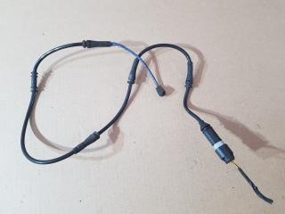 Запчасть датчик износа колодок задний BMW 5-Series 2011