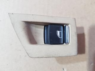 Запчасть блок стеклоподъемника BMW 5-Series 2011