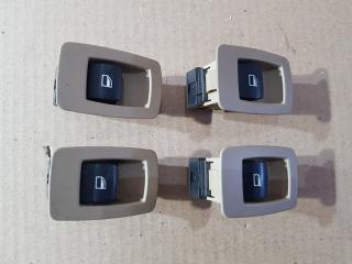 Запчасть блок стеклоподъемника BMW X5 2012