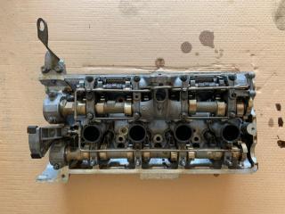 Головка блока цилиндров BMW X5 2007