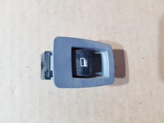 Выключатель cтеклоподъемника BMW X5 2012