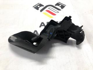 Запчасть уплотнитель капота передний левый BMW X1 2015