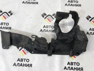 Запчасть пыльник двигателя передний левый BMW X1 2015