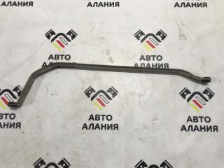 Запчасть кронштейн бензобака левый BMW X1 2015