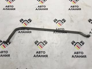 Запчасть кронштейн бензобака BMW X1 2015