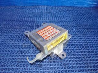 Запчасть блок управления airbag SUBARU LEGACY