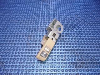 Запчасть ручка открывания бензобака HONDA ACCORD