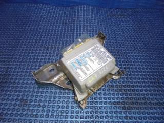 Запчасть блок управления airbag HONDA ACCORD
