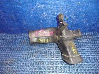 Запчасть патрубок воздушного фильтра TOYOTA CORONA EXIV