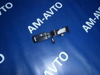 Запчасть ручка открывания багажника NISSAN BLUEBIRD SYLPHY