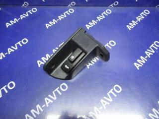Запчасть ручка открывания багажника TOYOTA VISTA