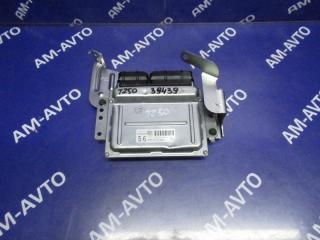 Запчасть блок управления двигателем NISSAN MURANO 2008