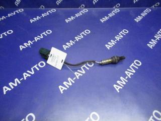 Запчасть датчик кислородный/lambdasonde NISSAN PRIMERA 2004