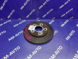 Запчасть диск тормозной передний правый DAIHATSU TERIOS KID 2005