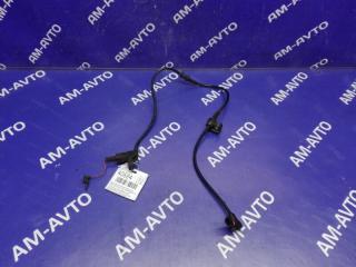 Запчасть датчик износа колодок передний правый MERCEDES-BENZ C200 KOMPRESSOR 2004