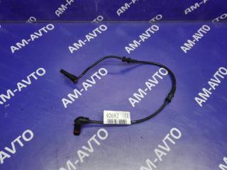 Запчасть датчик abs передний левый MERCEDES-BENZ C200 KOMPRESSOR 2004