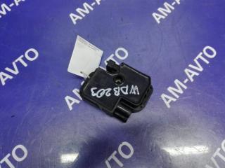Запчасть катушка зажигания MERCEDES-BENZ C320 2002