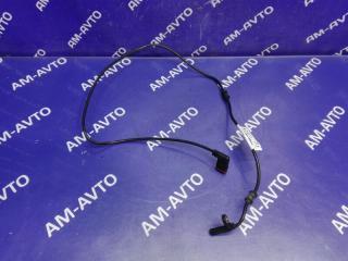 Запчасть датчик abs задний левый MERCEDES-BENZ C200 KOMPRESSOR 2004