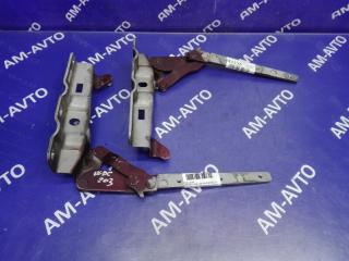 Запчасть петля капота MERCEDES-BENZ C200 KOMPRESSOR 2004