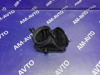 Запчасть патрубок воздушного фильтра MERCEDES-BENZ C320 2002