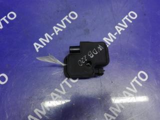 Запчасть катушка зажигания MERCEDES-BENZ S320 2002