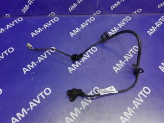 Запчасть датчик abs передний левый TOYOTA PASSO 2005