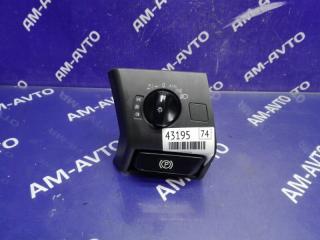 Запчасть блок управления фарами MERCEDES-BENZ S320 2002
