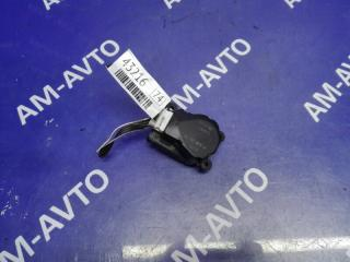 Запчасть сервопривод печки MERCEDES-BENZ S320 2002