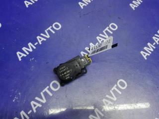 Запчасть сервопривод печки MERCEDES-BENZ C200 KOMPRESSOR 2004