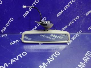 Запчасть зеркало заднего вида салонное MERCEDES-BENZ C200 KOMPRESSOR 2004