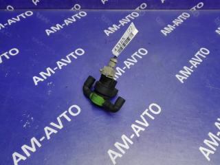 Запчасть клапан вентиляции топливного бака MERCEDES-BENZ C200 KOMPRESSOR 2004