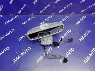 Запчасть зеркало заднего вида салонное MERCEDES-BENZ S320 2002