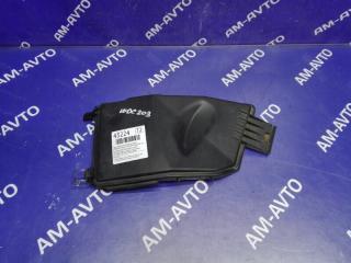 Запчасть крышка блока предохранителей MERCEDES-BENZ C200 KOMPRESSOR 2004