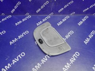 Запчасть светильник салона задний левый MERCEDES-BENZ S320 2002