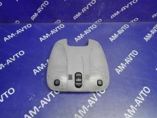 Запчасть светильник салона передний MERCEDES-BENZ S320 2002
