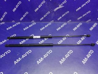 Запчасть амортизатор капота MERCEDES-BENZ S320 2002