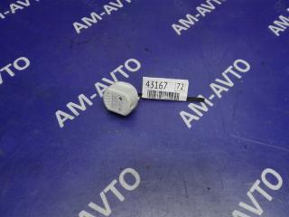 Запчасть датчик температуры воздуха MERCEDES-BENZ C200 KOMPRESSOR 2004
