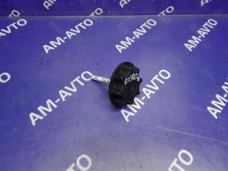 Запчасть крепление запасного колеса TOYOTA MARK II 1994