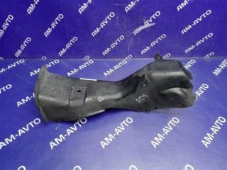 Запчасть защита горловины топливного бака HONDA CR-V 1999