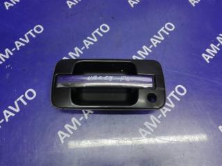 Запчасть ручка двери внешняя передняя левая ISUZU BIGHORN 1993