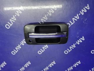 Запчасть ручка двери внешняя передняя правая ISUZU BIGHORN 1993