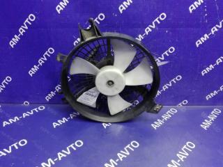 Запчасть вентилятор радиатора охлаждения двс MAZDA BONGO FRIENDEE 2000