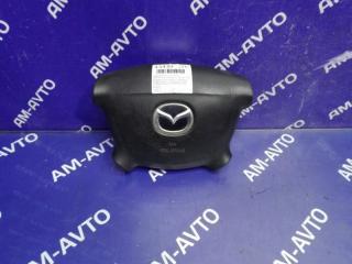 Запчасть подушка безопасности в руль MAZDA BONGO FRIENDEE 2000