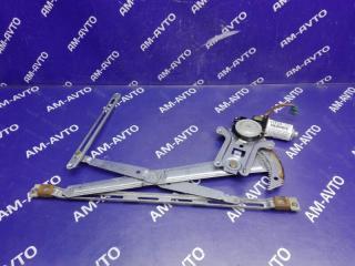 Запчасть мотор стеклоподъемника передний правый MAZDA BONGO FRIENDEE 2000