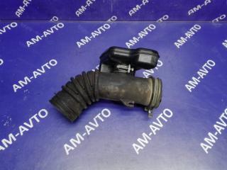 Запчасть гофра воздушного фильтра TOYOTA COROLLA SPACIO 1999