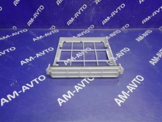 Запчасть рамка салонного фильтра TOYOTA COROLLA SPACIO 2005