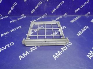 Запчасть рамка салонного фильтра TOYOTA PREMIO 2002