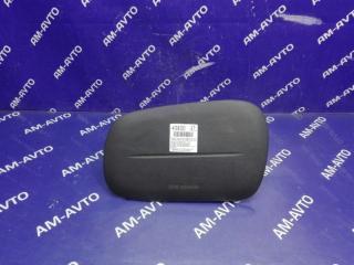 Запчасть подушка безопасности пассажирская (в торпедо) DAIHATSU TERIOS KID 2005