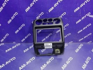 Запчасть консоль магнитофона DAIHATSU TERIOS KID 2005